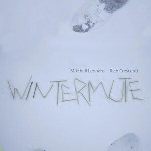 Mitchell Leonard, Rich Crescenti 歌手頭像