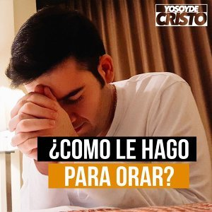 Yo Soy De Cristo, Poeta Del Cielo 歌手頭像