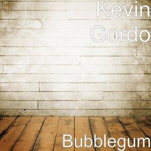 Kevin Gordo 歌手頭像