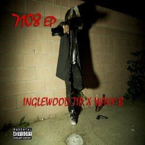Inglewood Tip, Wavy B 歌手頭像