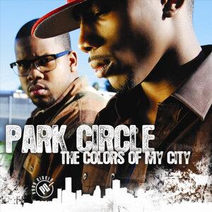 Park Circle 歌手頭像