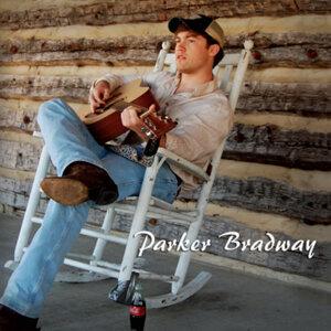 Parker Bradway 歌手頭像