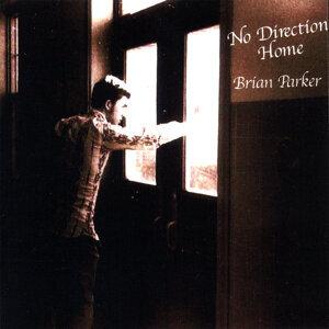 Brian Parker 歌手頭像