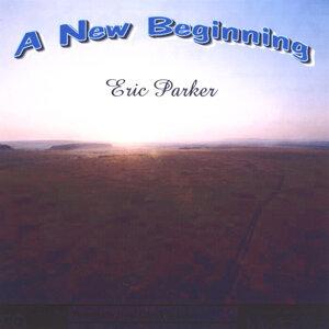 Eric Parker 歌手頭像