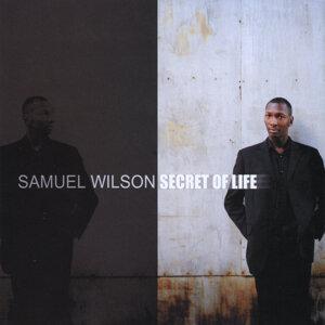 Samuel Wilson 歌手頭像