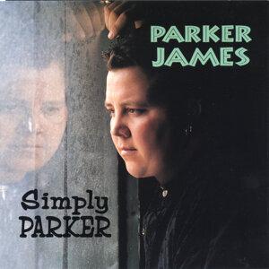 Parker James 歌手頭像