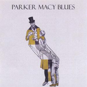Parker Macy Blues 歌手頭像