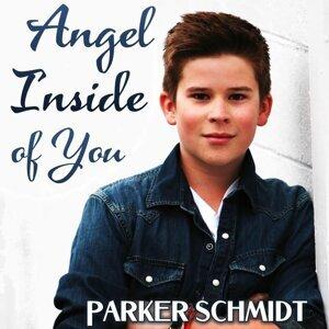 Parker Schmidt 歌手頭像