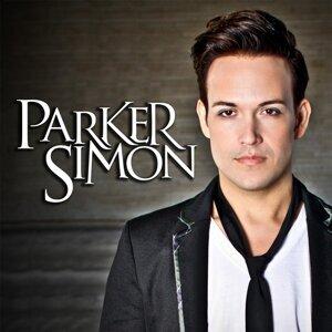 Parker Simon 歌手頭像