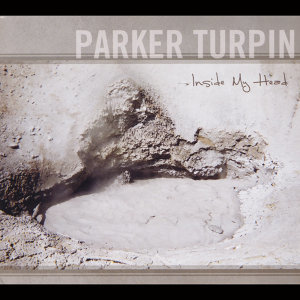 Parker Turpin 歌手頭像