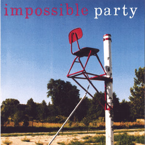 Impossible Party 歌手頭像