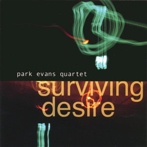 Park Evans Quartet 歌手頭像