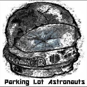 Parking Lot Astronauts 歌手頭像