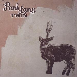 Parklane Twin 歌手頭像