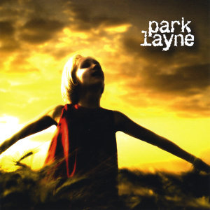 Park Layne 歌手頭像