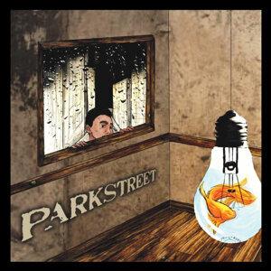 Parkstreet 歌手頭像