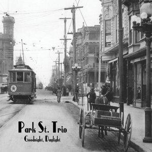 Park St. Trio 歌手頭像