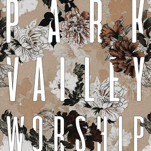 Park Valley Worship 歌手頭像