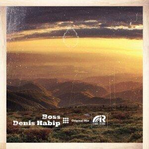 Denis Habip 歌手頭像