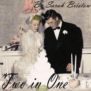 Sarah Bristow 歌手頭像