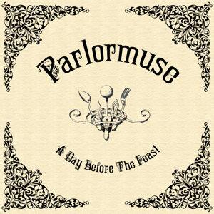 Parlormuse 歌手頭像