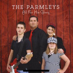 The Parmleys 歌手頭像