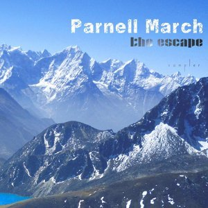 Parnell March 歌手頭像