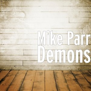 Mike Parr 歌手頭像