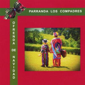 Parranda Los Compadres 歌手頭像