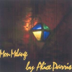 Alice Parris 歌手頭像