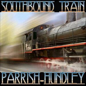 Parrish-Hundley Band 歌手頭像