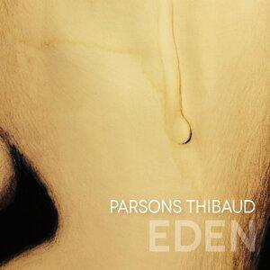 Parsons Thibaud 歌手頭像
