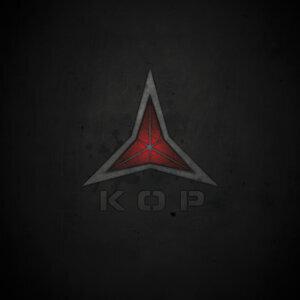 Kop Choir 歌手頭像