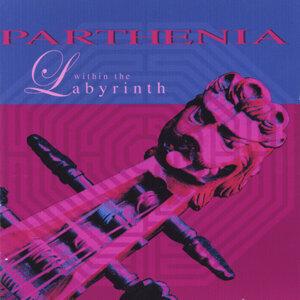 Parthenia 歌手頭像