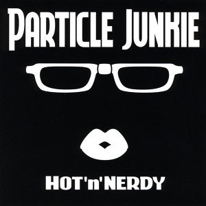 Particle Junkie 歌手頭像