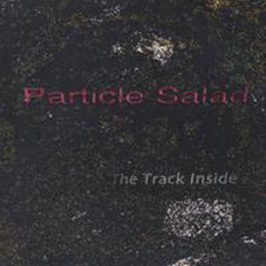 Particle Salad 歌手頭像