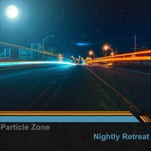 Particle Zone 歌手頭像
