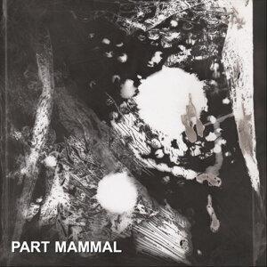 Part Mammal 歌手頭像