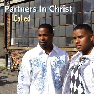 Partners In Christ 歌手頭像