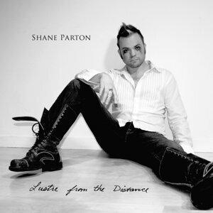 Shane Parton 歌手頭像