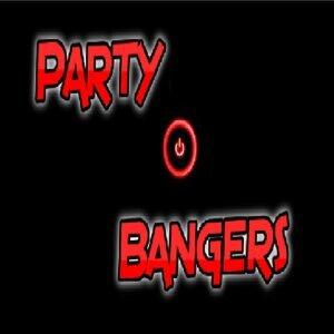 Partybangers 歌手頭像