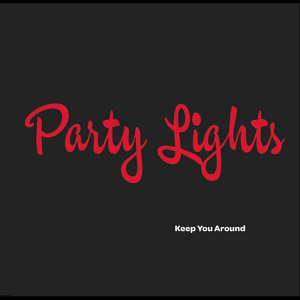 Party Lights 歌手頭像