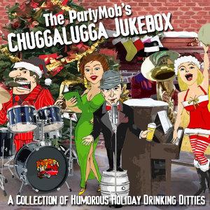 Partymob 歌手頭像