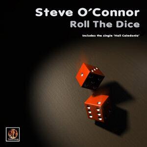 Steve O'Connor 歌手頭像
