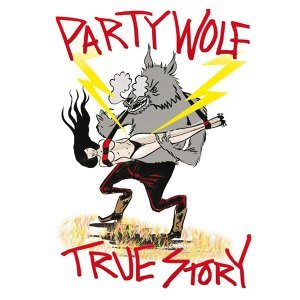 Party Wolf 歌手頭像