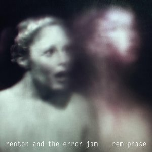 Renton and the Error Jam 歌手頭像