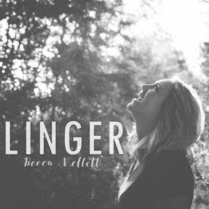 Becca Mellott 歌手頭像