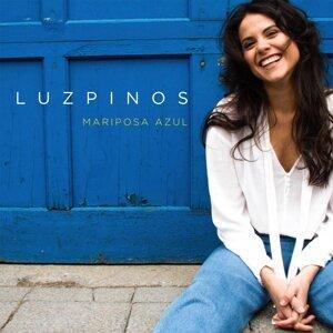 Luz Pinos 歌手頭像