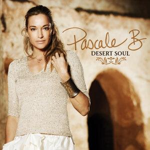Pascale B 歌手頭像