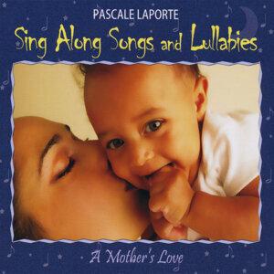 Pascale LaPorte 歌手頭像